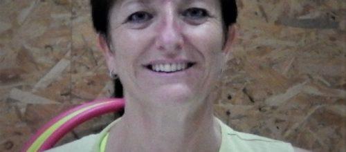 Sandrine curcio