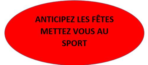 PROMOTION FIN D'ANNÉE